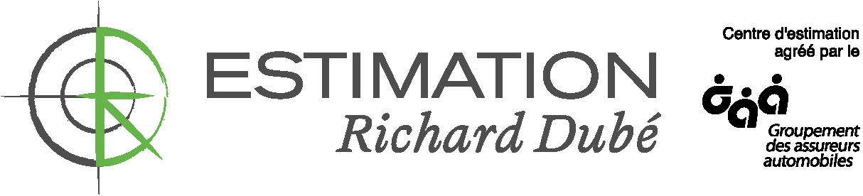 Estimation Richard Dubé