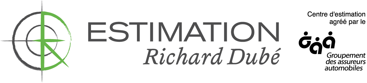Estimation Richard Dub